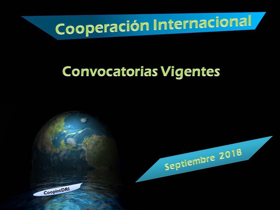 N%c3%b3mina_convocatorias_sept._2018