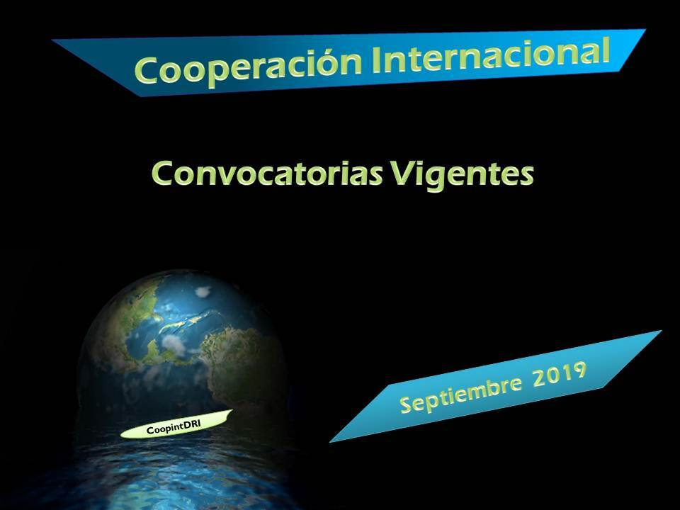 N%c3%b3mina_convocatorias_sept._2019