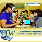Technovation_girls