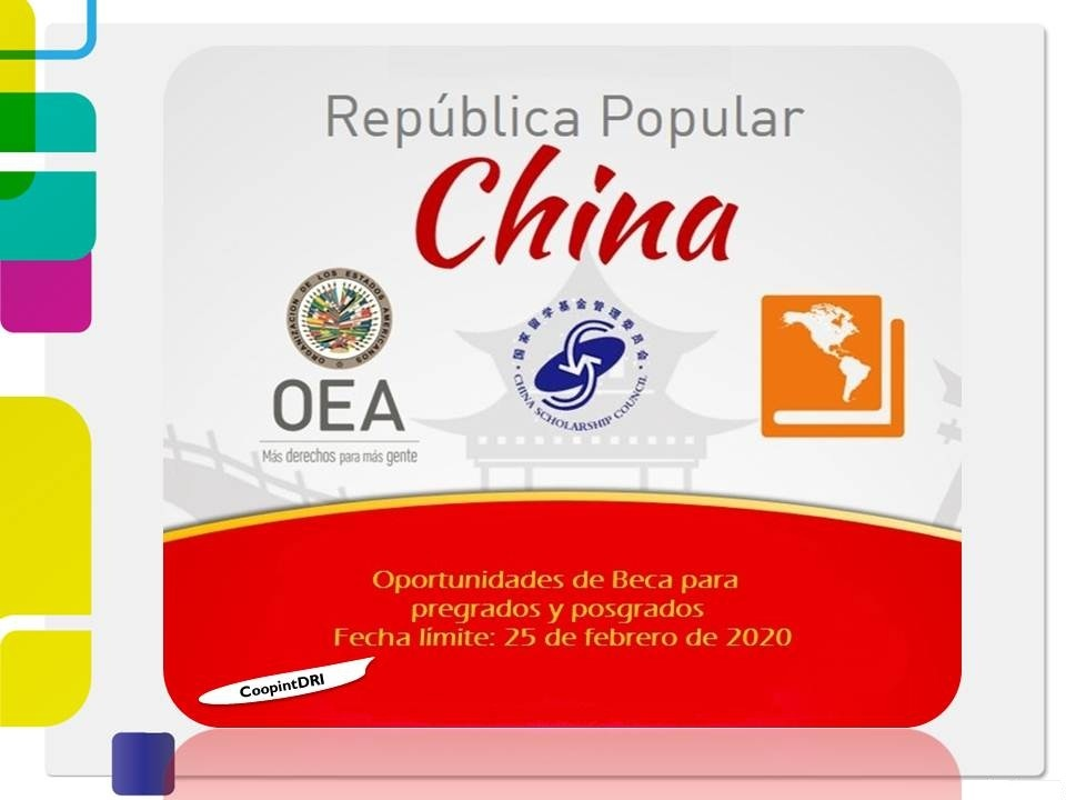 Becas_oea_china_2020
