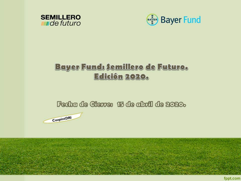 Bayer_fund_semillero_de_futuro_2020