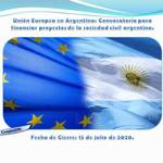 Ue_sociedad_civil_2020