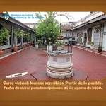 Mc_curso_virtual_museos_accesibles