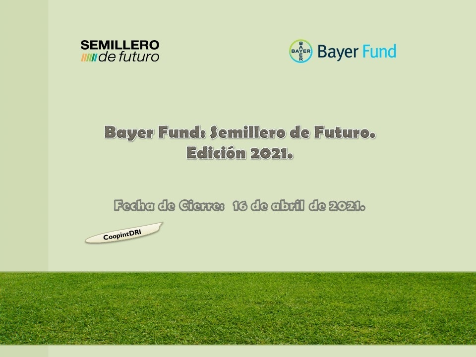 Bayer_fund_semillero_de_futuro_2021