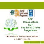 Gef_sgp_small_grants_programme
