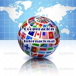 Depositphotos_6507586-flags-globe-with-world-map