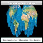 C.i._convocatorias_junio