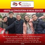 Becas_fundaci%c3%b3n_carolina